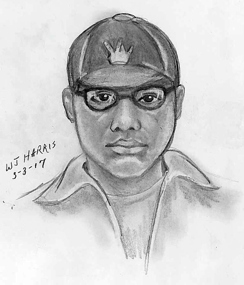 Sugar Land police are looking for an alleged purse snatcher. Anyone with information is urged to call the Fort Bend Country Crime Stoppers at 713-342-8477. Photo: Sugar Land Police