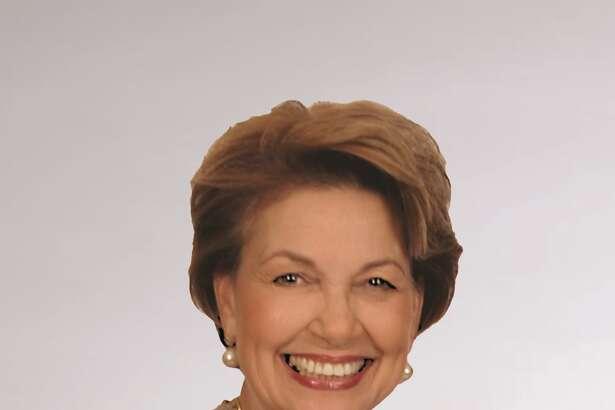 Sharon Dreyer