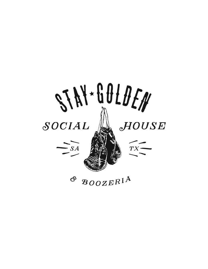 Need to keep your spirits golden after Stay Golden's closure? Keep clicking to view some rad bars around the Alamo City.