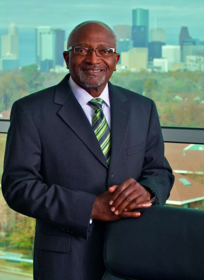 Siena College will welcome Dr. Robert Bullard for its 30th annual Dr. Martin Luther King Jr. and Coretta Scott King lecture on Tuesday, March 28. Click through the slideshow to view past speakers from the lecture series. Photo: Drrobertbullard.com