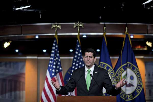 With House Speaker Paul Ryan's health care plan, Republicans are paying the political price for fulfilling their seven-year promise of repealing and replacing Obamacare. In the real world, GOP hard-liners must accept that Americans have become accustomed to new health care benefits, and moderates have to brace themselves for stories about the inevitable losers n the reform.