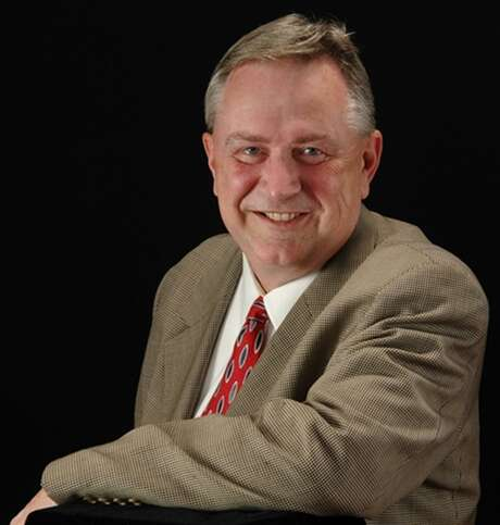 Former U.S. Rep. Steve Stockman is accused of conspiring to divert charitable contributions to his political campaign and personal use. Photo: Courtesy Photo / PULLED FROM THE HOUSE.GOV WEBSITE