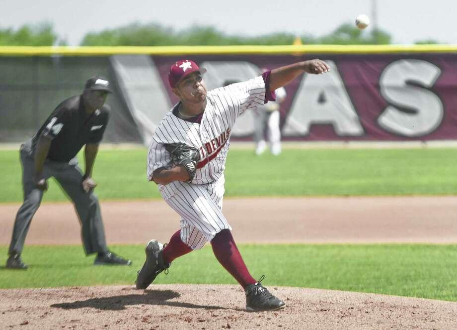 Dustdevils hosting baseball camp Thursday, Tournament ...