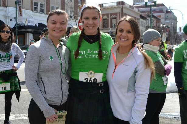 Were you Seen at the Collar City Kilt Fest in Troy on Saturday, March 18, 2017?