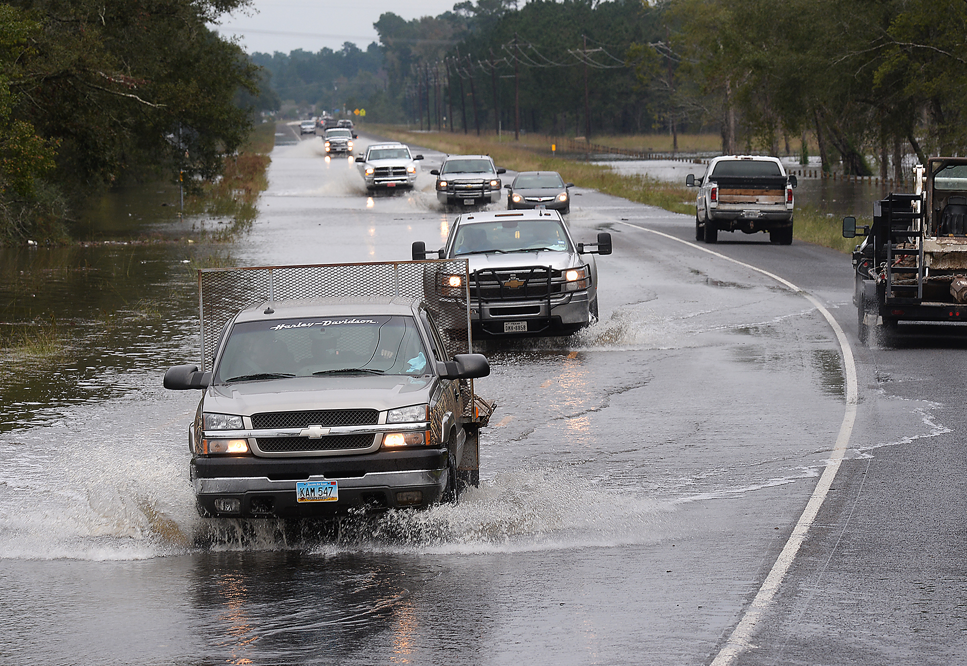Flood insurance premiums will likely increase - Beaumont ...