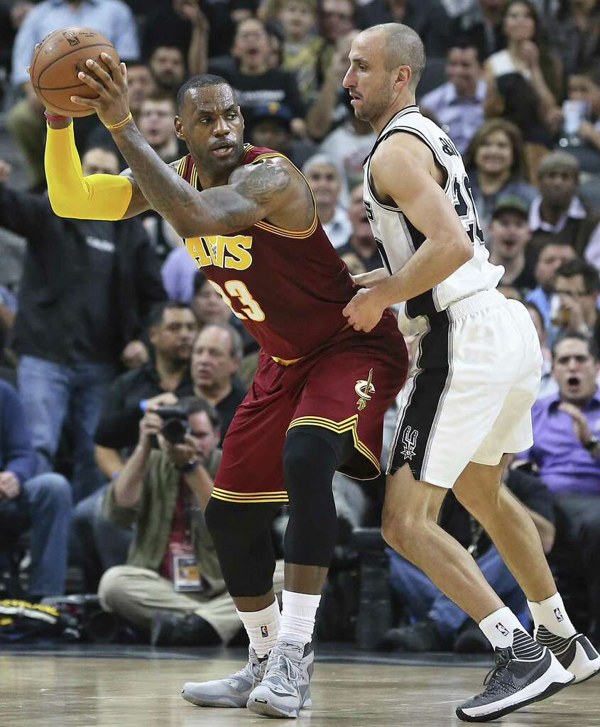 Writers Round Table Spurs Writers Roundtable How Important Is Winning The West To The