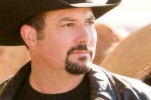 Mystery author C.J. Box is the creator of Wyoming game warden Joe Pickett.