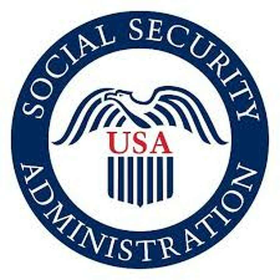 How to Contact the Social Security Administration recommendations