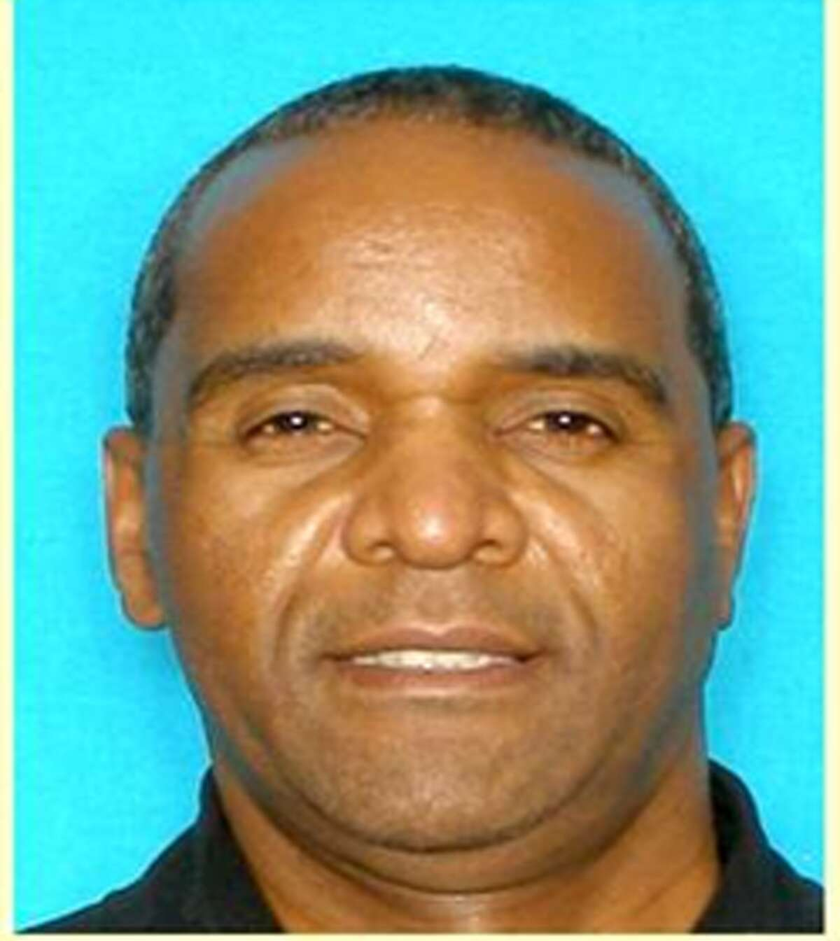 Daniel Burroughs shot himself in the head in his Fort Bend home after shooting his wife to death on Sunday, March 19, the Fort Bend County Sheriff's Office reports.