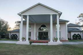 $3,400,000    2225 Thomas Road Beaumont   5 bedrooms, 7 bathrooms 9,587 square-feet