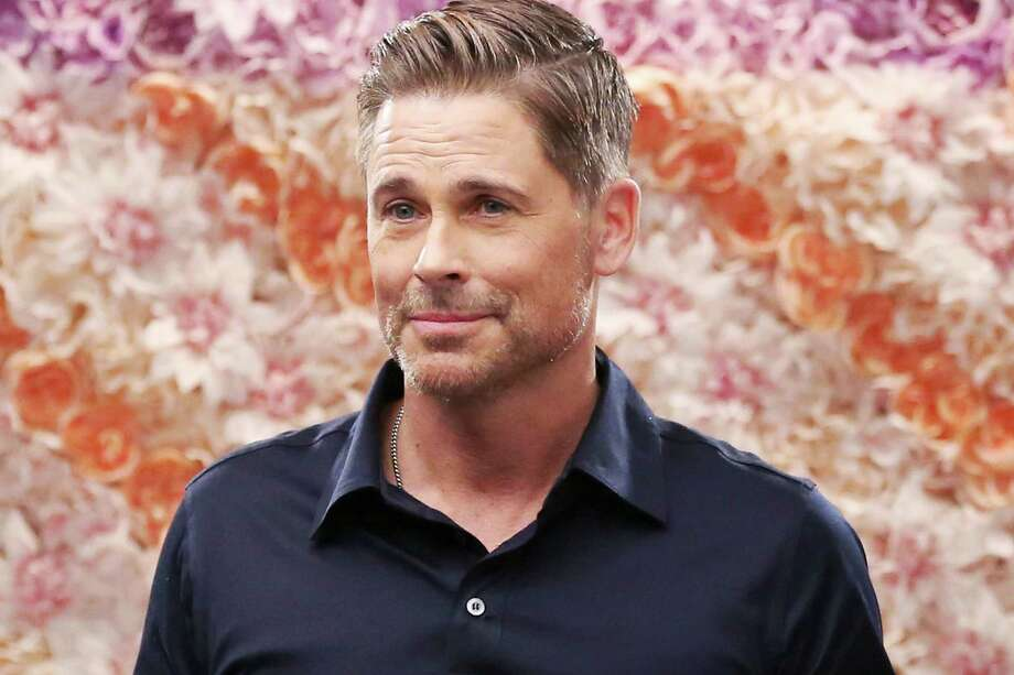 Rob Lowe | Photo Credits: Rich Polk, Getty Images for The Michaels Co / 2017 Getty Images