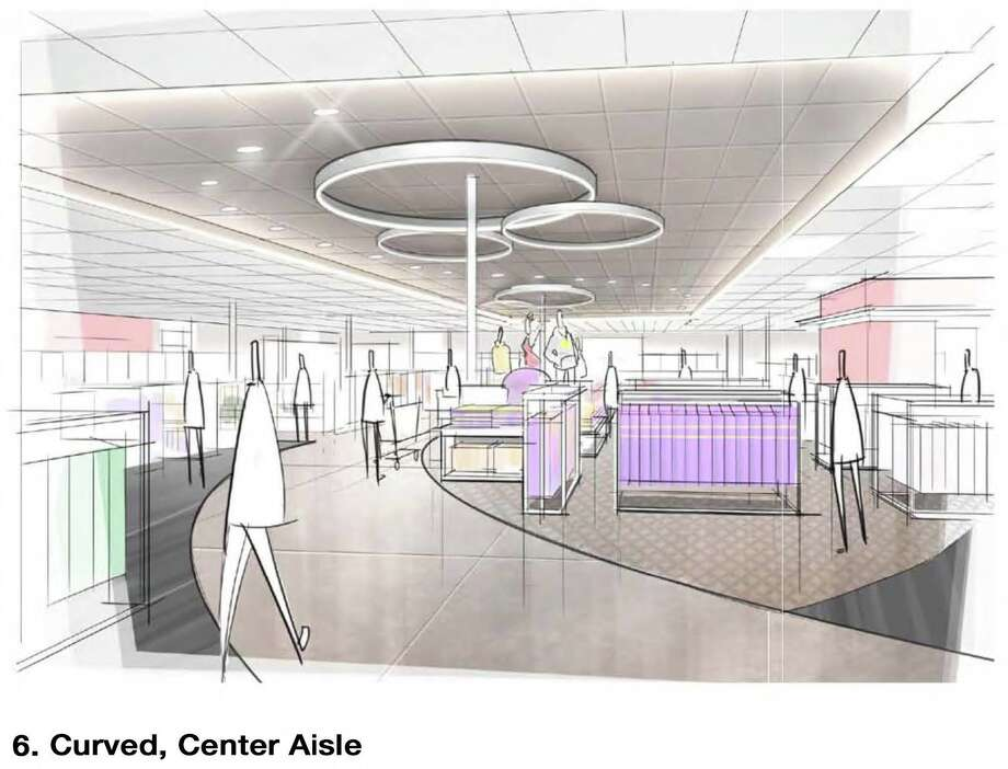 Target plans to open a new store prototype near Richmond in October. Photo: Courtesy Of Target
