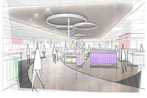 Target plans to open a new store prototype near Richmond in October.