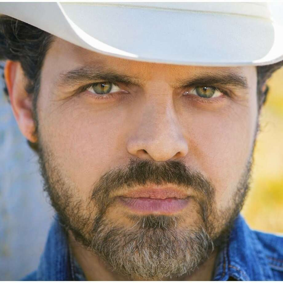 This year's Barefoot Bands in the Park features the modern, folk music tunes of Texas' Jesse Stratton Band followed by Grammy-Award winning country music artist Rick Trevino.