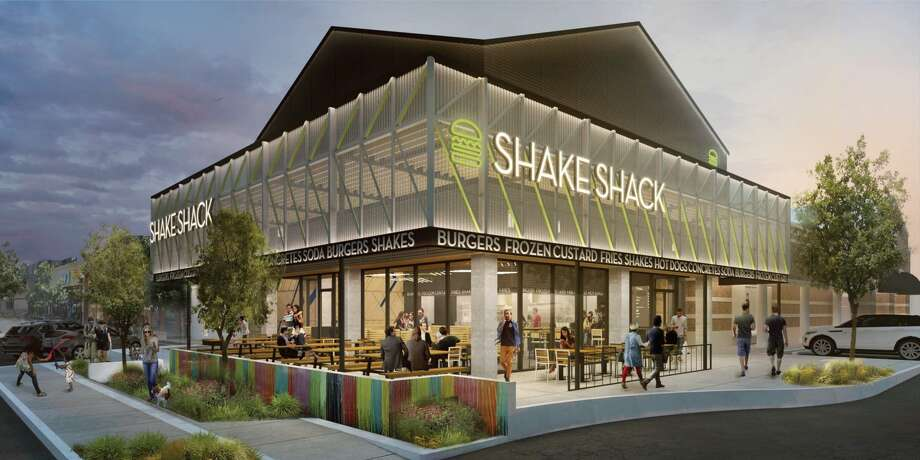 After months of waiting, the newest Shack Shack location in Rice Village has finally announced an opening date.>> See other restaurants that recently opened in Houston. Photo: Rice Village