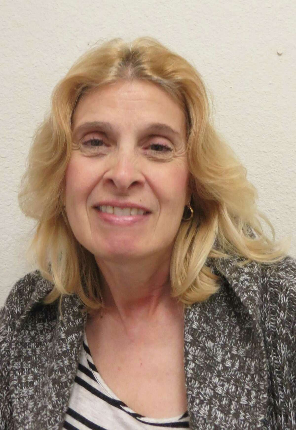 Bandera's new city administra tor, Linda Coones, is among those named in the suit.