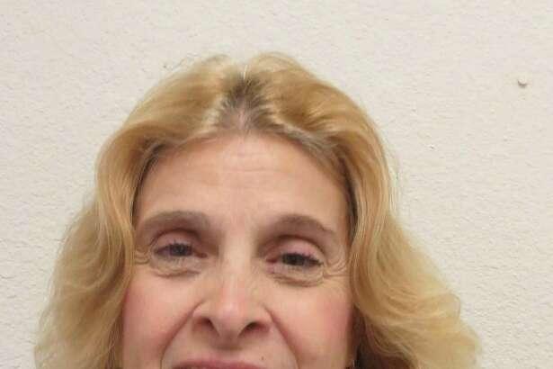 Bandera City Administrator Linda Coones