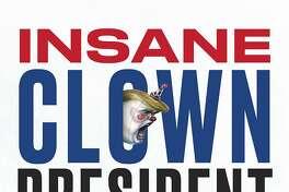 """Insane Clown President"""