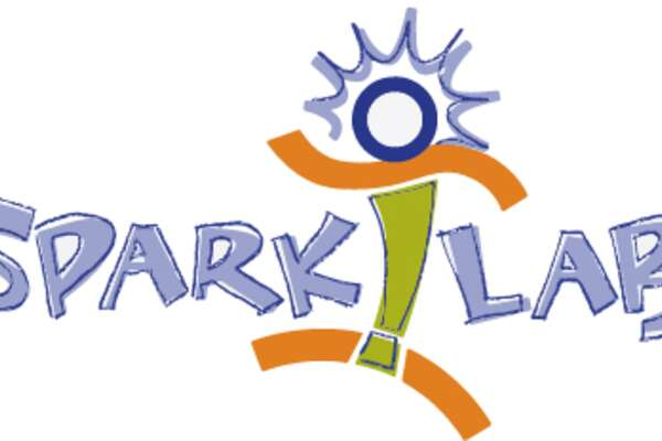 Spark!Lab is coming to the Alden B. Dow Museum Science and Art.