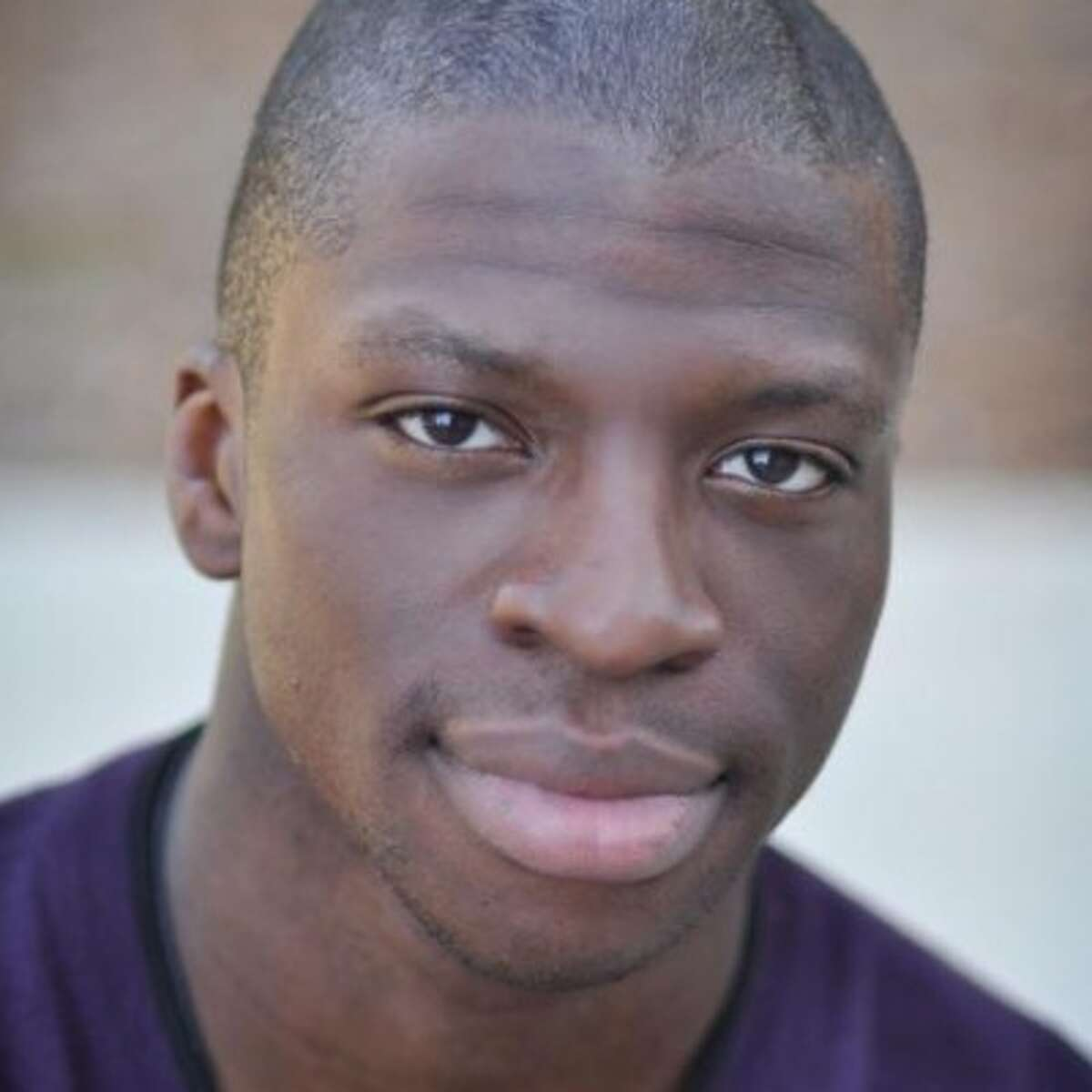 Michael Luwoye (Alexander Hamilton) Luwoye appeared in Hamilton on Broadway, and was nominated for a 2016 Lucille Lortel Award for his work in