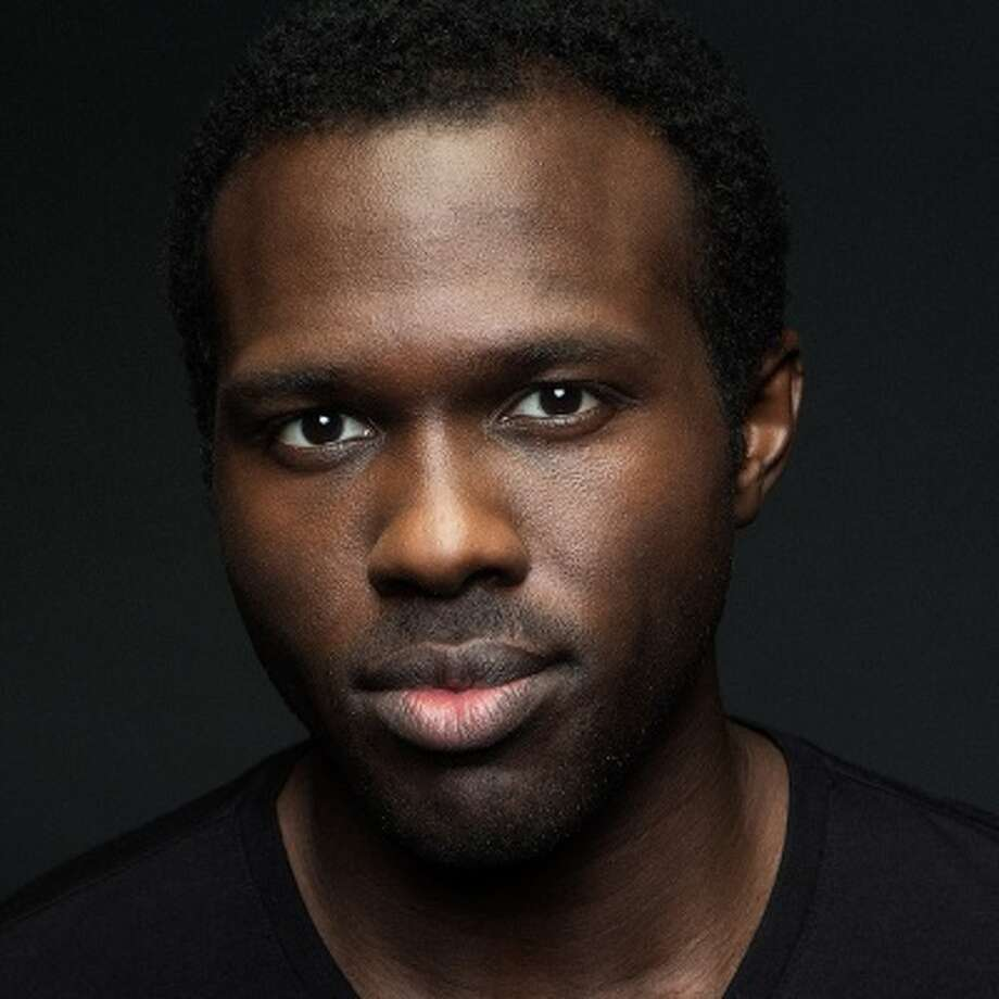 """Meet the San Francisco 'Hamilton' cast:Joshua Henry (Aaron Burr)Henry received Tony nominations for his work in """"Violet,"""" and """"The Scottsboro Boys.""""Previous works: """"Shuffle Along,"""" """"Violet,"""" """"The Scottsboro Boys."""" Photo: Hamilton - Official Site"""
