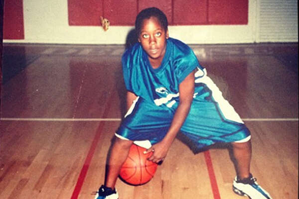Rockets' James Harden