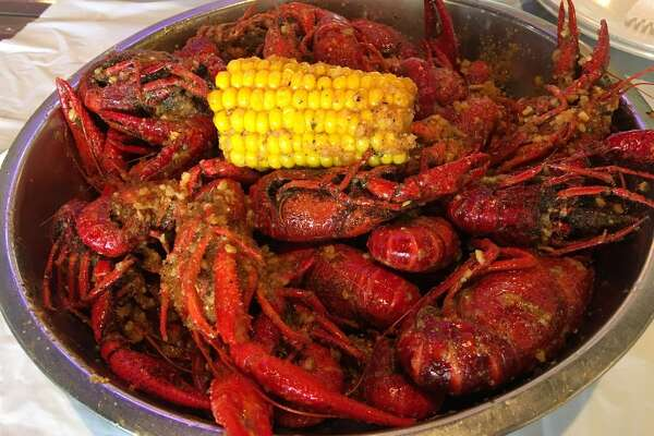 Updated Now That Crawfish Season Is Here Check Out These