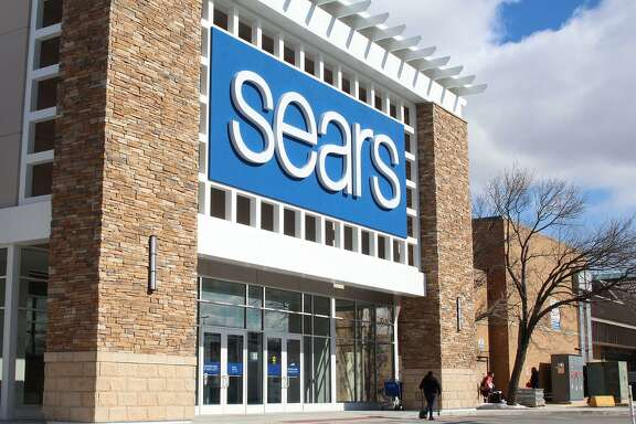 """""""Our historical operating results indicate substantial doubt exists related to the company's ability to continue as a going concern,"""" Sears Holdings Corp., owner of Sears and Kmart, said in its annual report."""