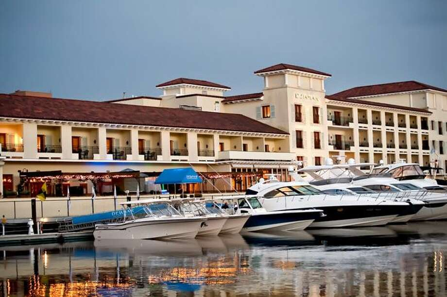 "Greenwich, Connecticut, USA""With four beaches, historical charm, and a tendency to attract the 