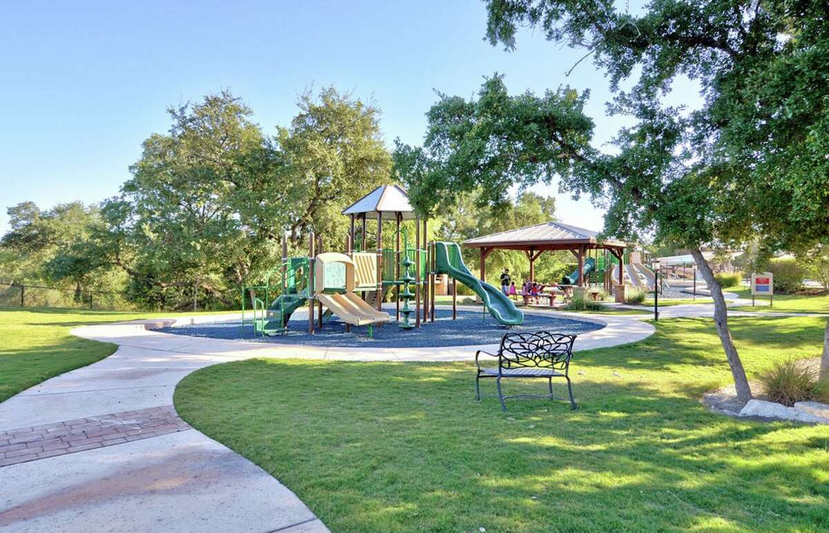 Park facilities are now open: Skate parks, playgrounds, basketball courts, sports fields and fitness stations reopened on Monday, according to the city's news release.