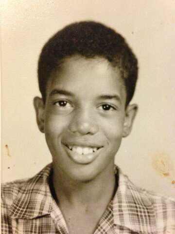 Bob Lee, brother of El Franco Lee, dead at 74 - HoustonChronicle com