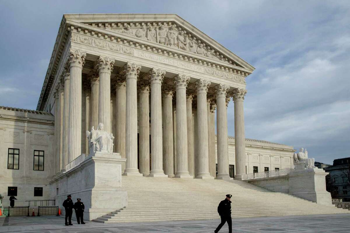 """The Supreme Court's ruling """"represents a sea change for patent litigation across the country, not just in East Texas,"""" says Wasif Qureshi of the Houston office of Jackson Walker."""