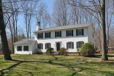 $339,900,  1633 Crescent Rd., Clifton Park, 12065. Open Sunday, March 26, 1 p.m. to 3:30 p.m.   View listing