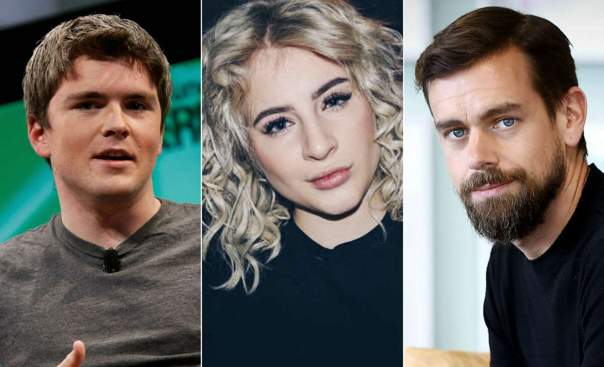The most eligible billionaires for 2017, according to Forbes From young heirs to established businessmen, these are the 12 most eligible billionaires from around the world, according to Forbes. Continue clicking to see the full list.