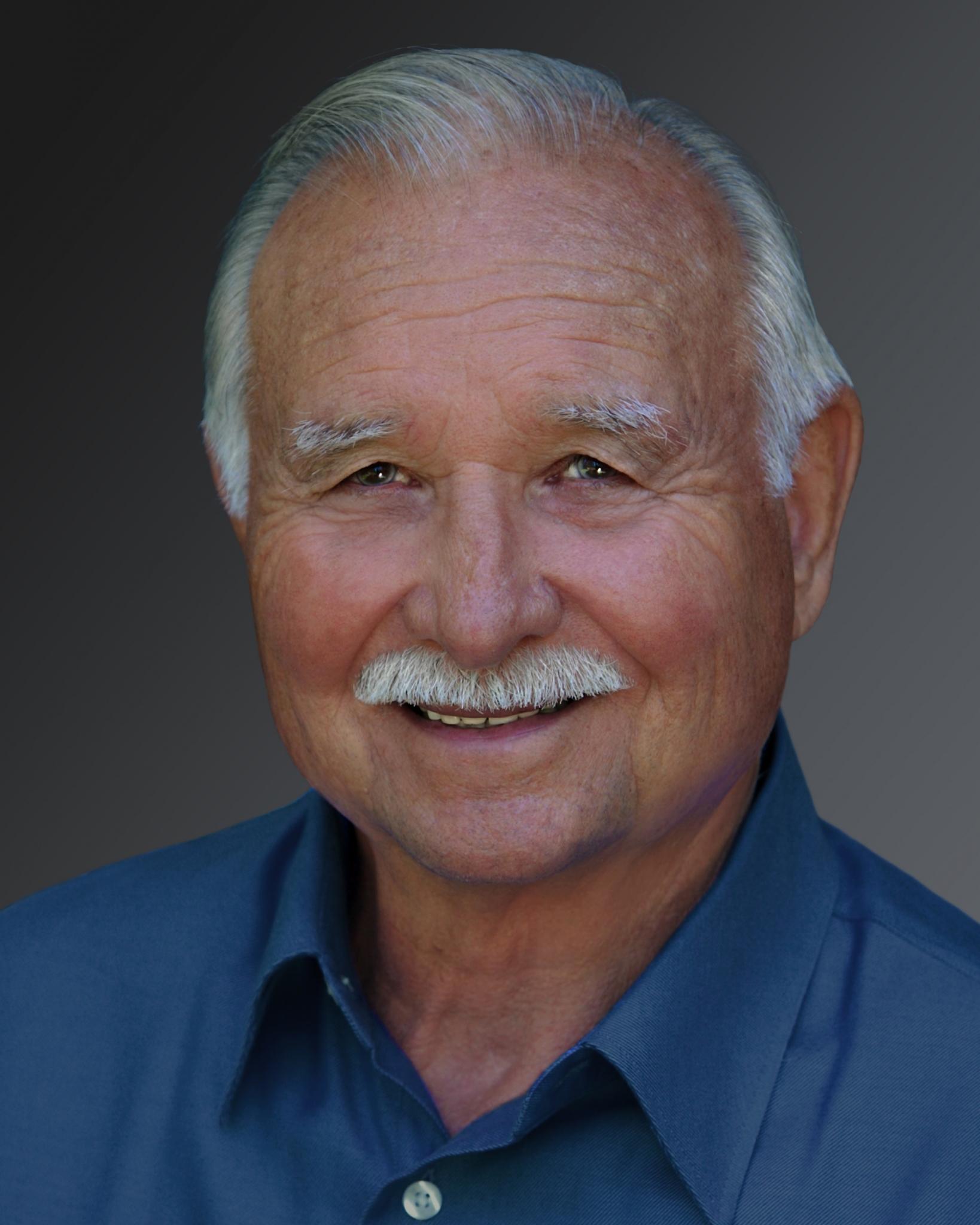 Gulf States Toyota Founder Thomas Friedkin Dies Houston