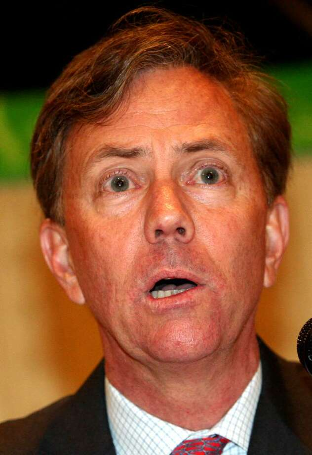 Gubernatorial  candidate, democrat Ned Lamont of Greenwich Photo: Brian A. Pounds / Connecticut Post