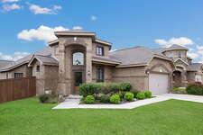 Sponsored by Michael Acquisto of Keller Williams San Antonio      VIEW DETAILS for 12622 Emmett Grove, San Antonio, TX 78254     MLS: 1229854
