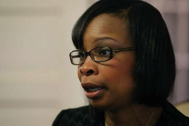 San Antonio Mayor Ivy Taylor says that a proposed border adjustment tax could be a big hit to the San Antonio economy.
