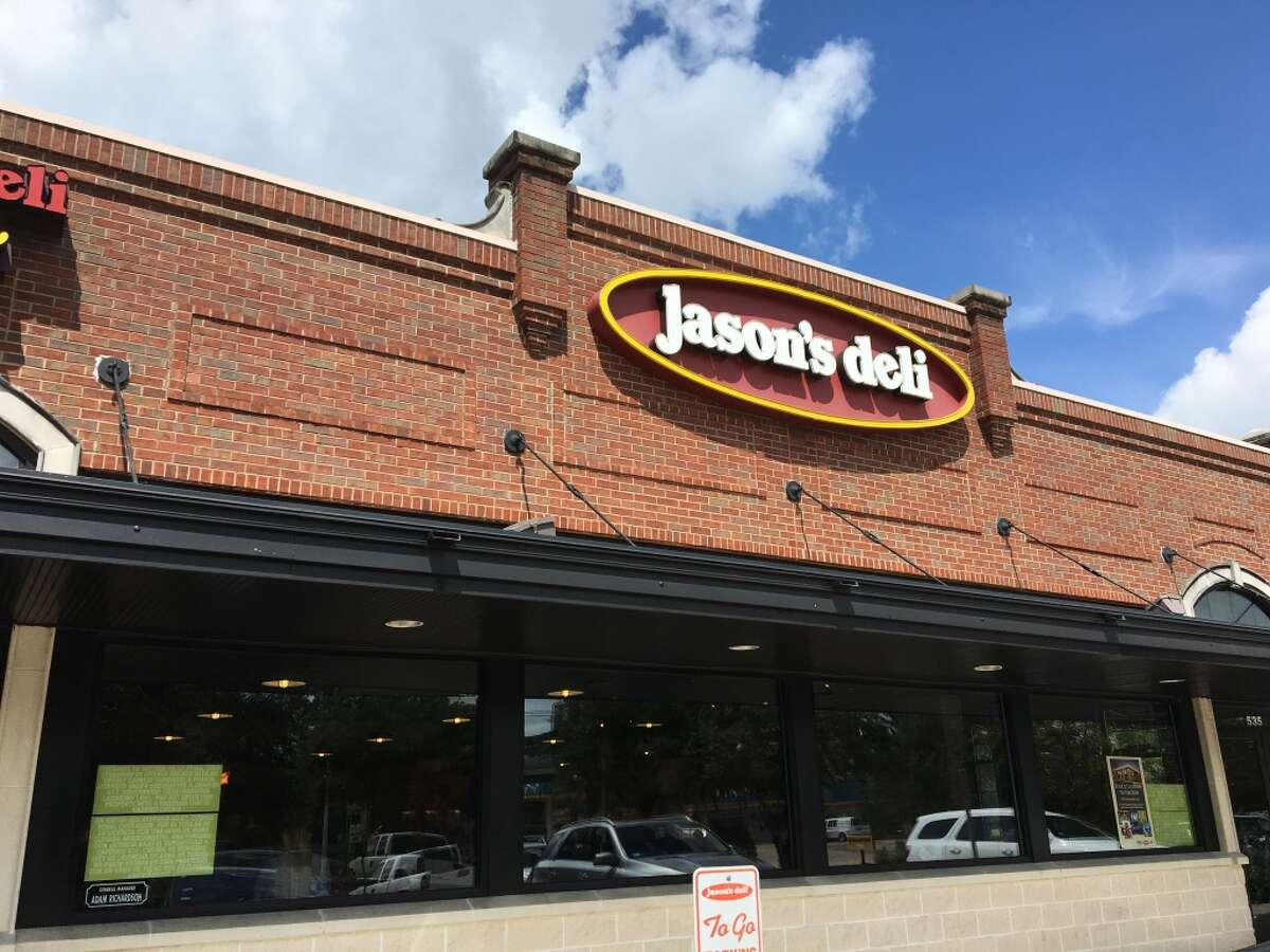 Jason's Deli is advising customers to monitor credit card and bank accounts closely for suspicious activity following a possible credit card breach.