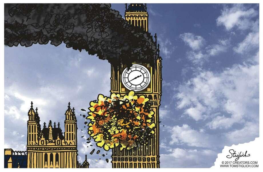 CARTOON_Britain grieves.jpg