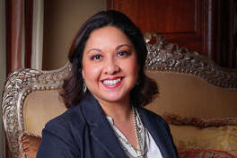 Davina Hosick    is a board member for various organizations such as Casa de Amigos, is treasurer for GSDSW and is a committee member for Leadership Midland and the Nonprofit Management Center in Midland. She was also ambassador past chair for the Midland Chamber of Commerce. She was recognized as one of Midland's Top 20 under 40 in 2016.