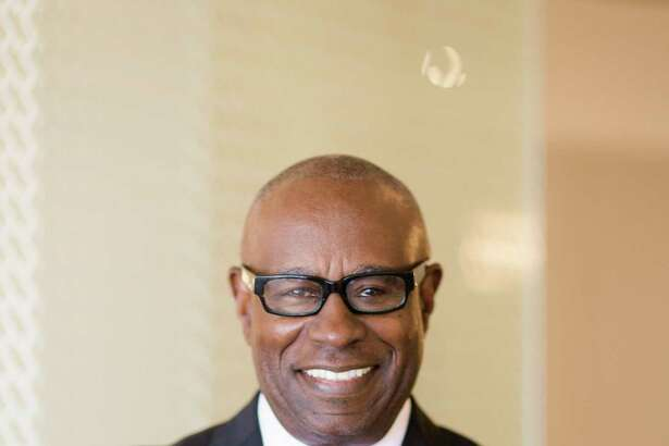 Gerald Smith, Chairman and CEO of Smith, Graham & Co. Investment Advisors
