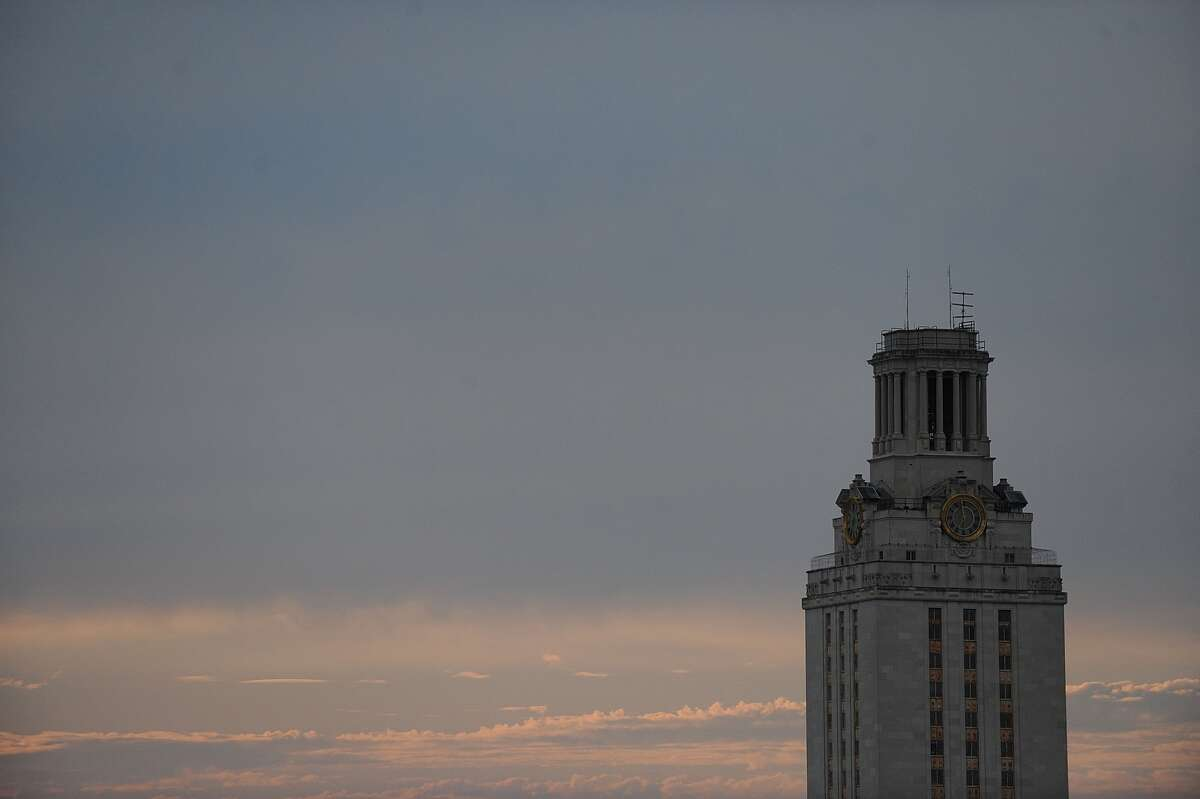 A new documentary on Netflix recasts Charles Whitman's deadly day on Aug. 1, 1966, when the gunman used the campus tower to hold students and faculty hostage for 96 minutes. The documentary,