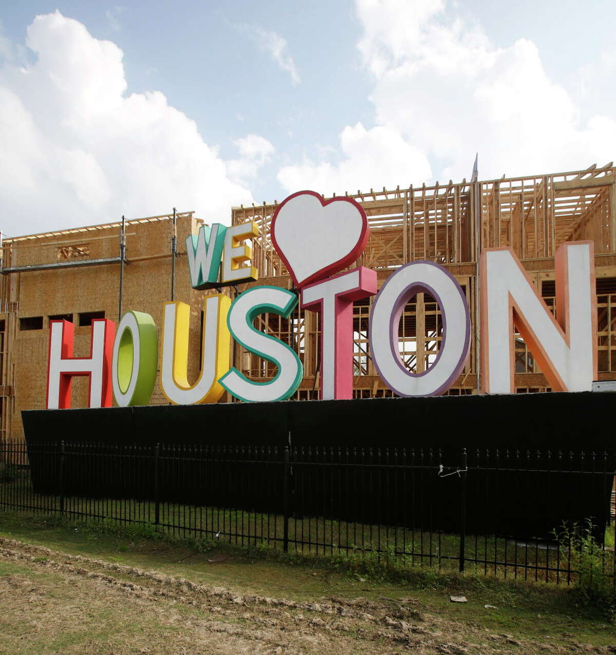 Homeowners in Houston are among the youngest in the nation on average, according to LendingTree. CONTINUE to see cities where Millennials are moving to the suburbs.