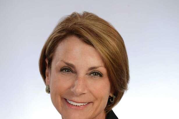 Beth Eaton