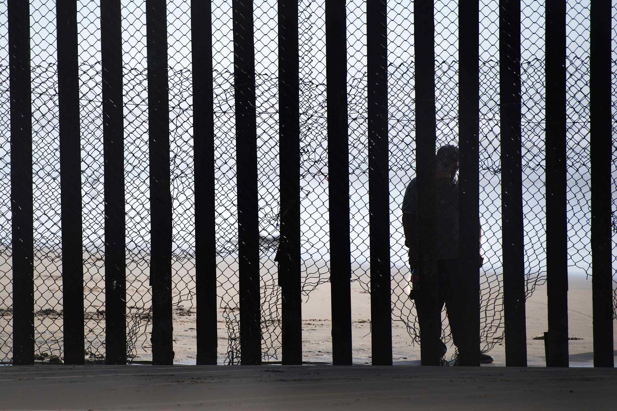 We can have both — immigrants and border security