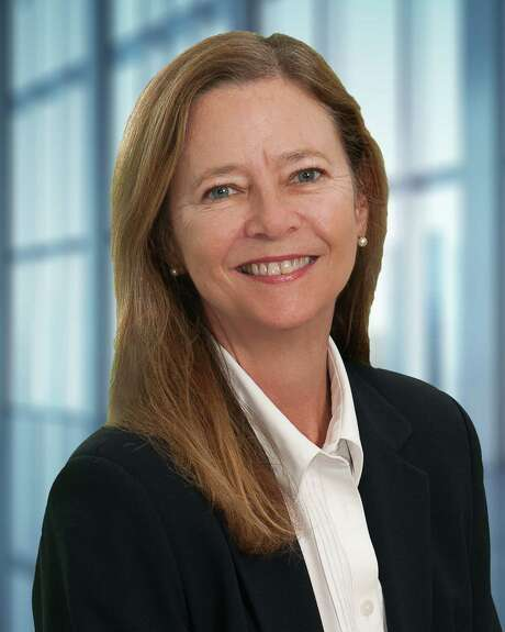 Westwood Holdings Group has promoted Maureen F. Phillips to president of Westwood Trust – Houston. Phillips will be responsible for all functions of the Houston office of Westwood Trust and Westwood Management Corp. Photo: Westwood Holdings Group
