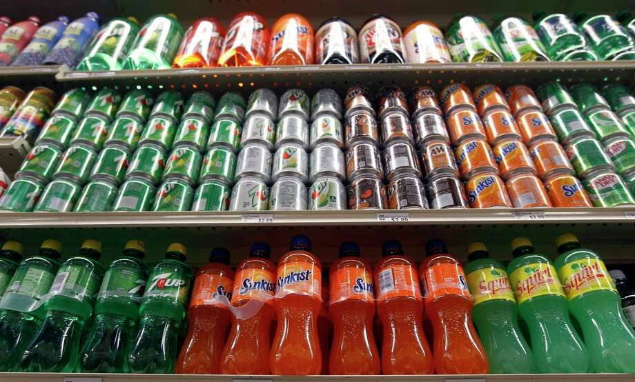 Taxing sugary drinks essay examples nmctoastmasters Photo by Radu Bercan iStock