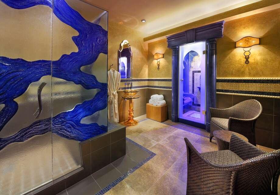 Atlantis Casino Resort Spa Photo: Article Sponsored By Atlantis Casino Resort Spa