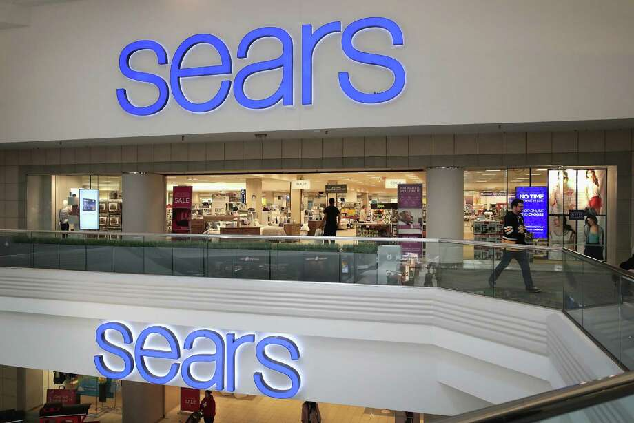 Heres What Will Happen To Your Sears Warranty If The Company Goes